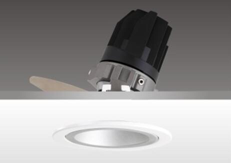 展覽館照明燈_天花射燈HK62510_可控硅調光系統
