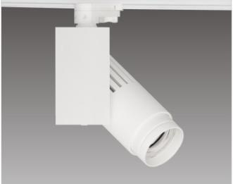 洗墻照明_LED導軌照明系列_壽命超長 H3220