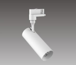 导轨LED灯具_洗墙照明_HK625015