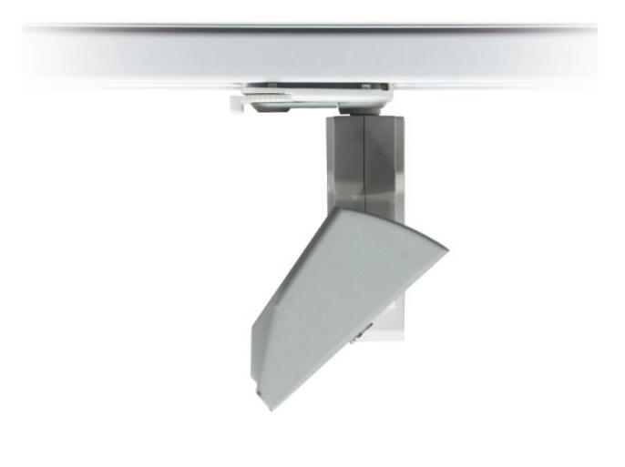 H3109 專業射燈 ——330° 照明設計 全區域無死角