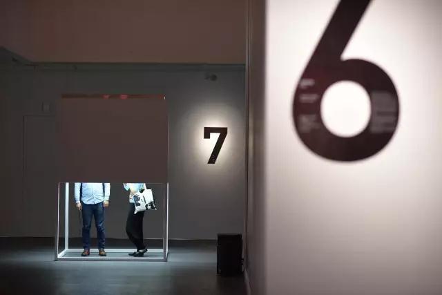 A4美術館照明——麓湖生態藝術館照明案例