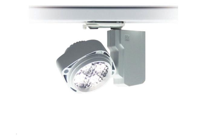 HR46L-12专业射灯