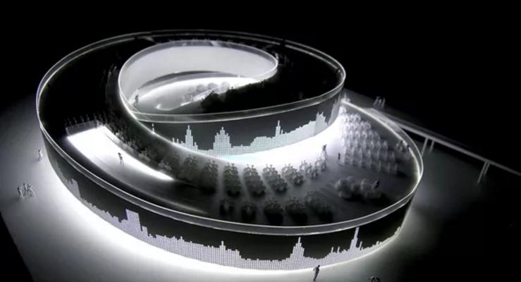 博物馆灯具设计的基本要求是什么
