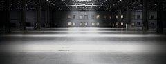 <b>博物馆照明设计的使命:营造博物馆展馆舒适感</b>