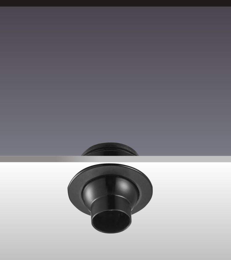 H4101专业射灯