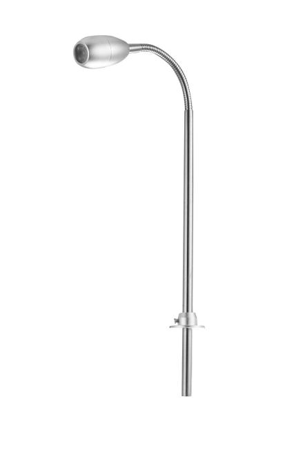 led單頭射燈H6306