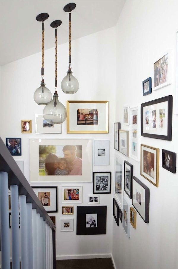 画廊陈列橱柜照明