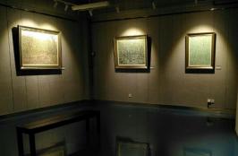 如何为博物馆创造一个合适的照明环境呢?