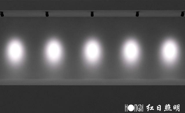 为博物馆展品做照明设计时要注意什么