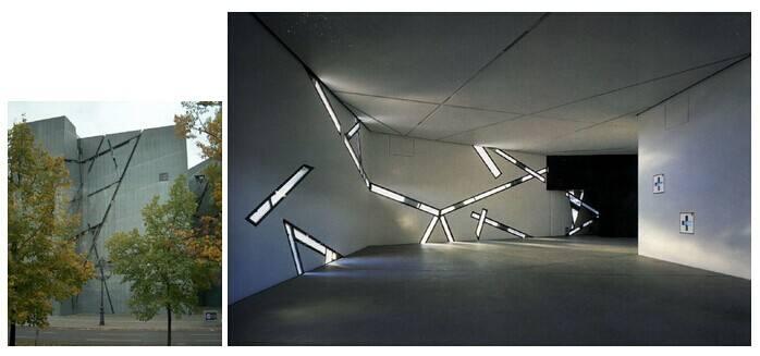 博物馆照明设计流程_完善的博物馆照明设计方案