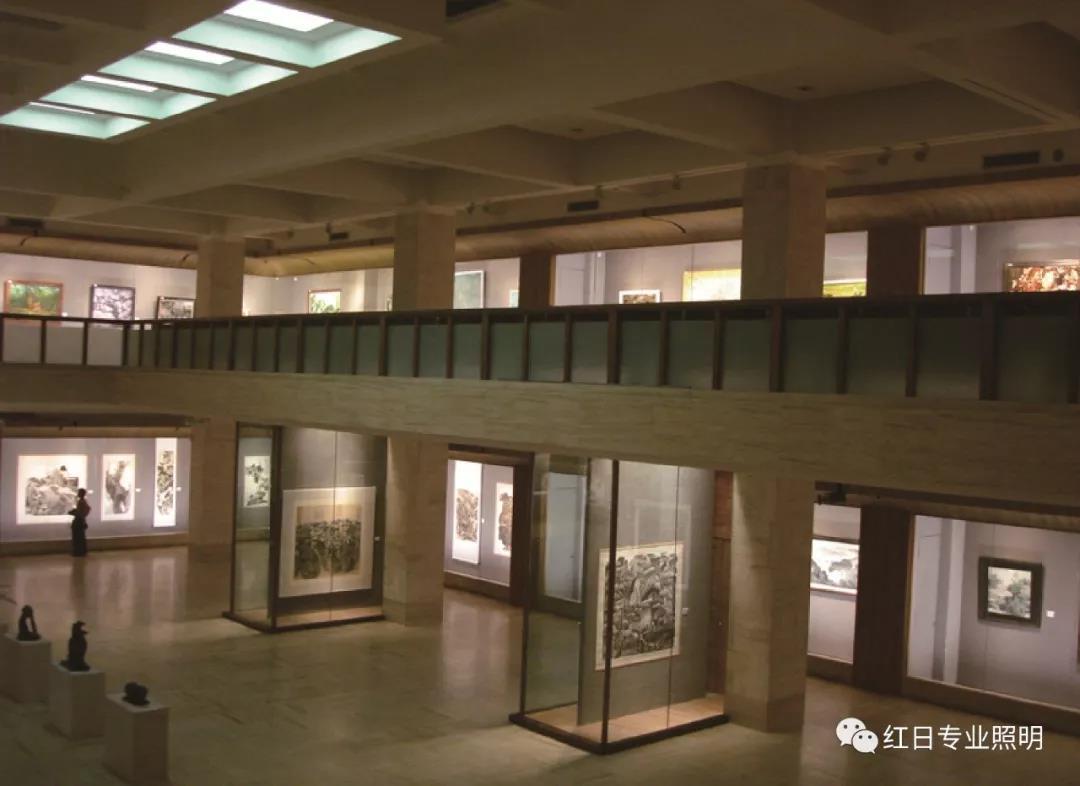 广州艺术博物院