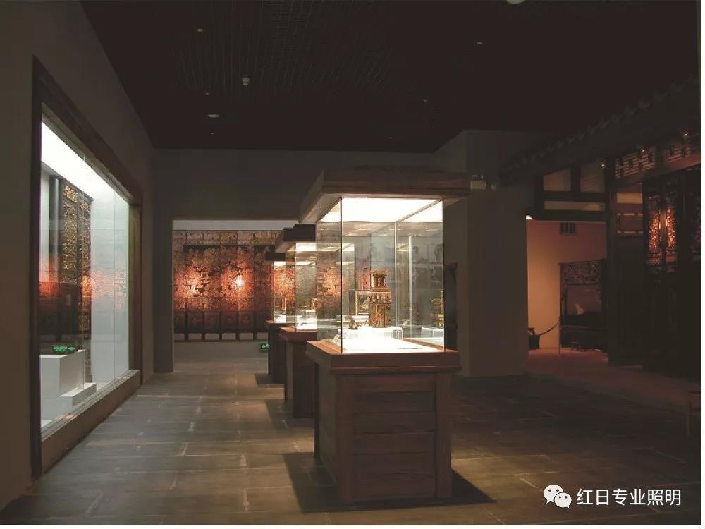 广东省博物馆(旧馆)