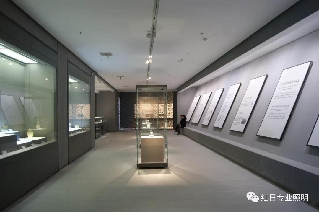 中国陶瓷博物馆