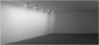 如何选择一款最合适的洗墙灯具