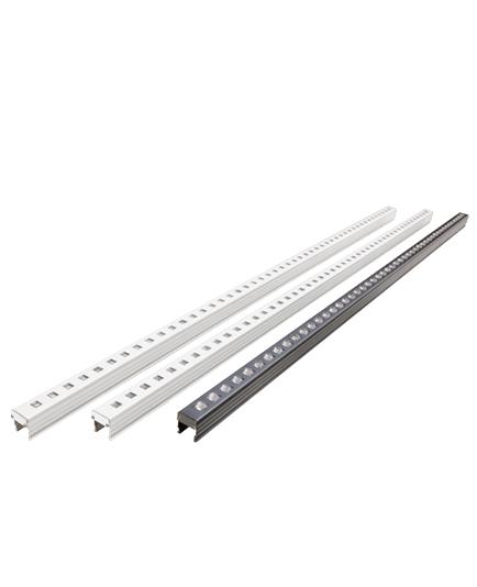 LED洗墻燈的優勢有哪些