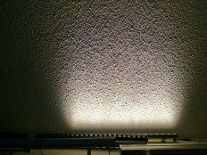 洗墙灯厂家如何确保产品能够达到预期的效果