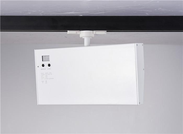 LED軌道洗墻燈H3230細節圖