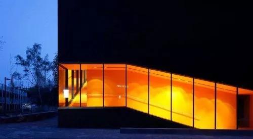 亟需解決博物館照明的三大問題