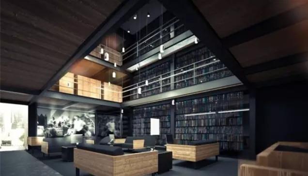 博物馆照明设计原则与规范