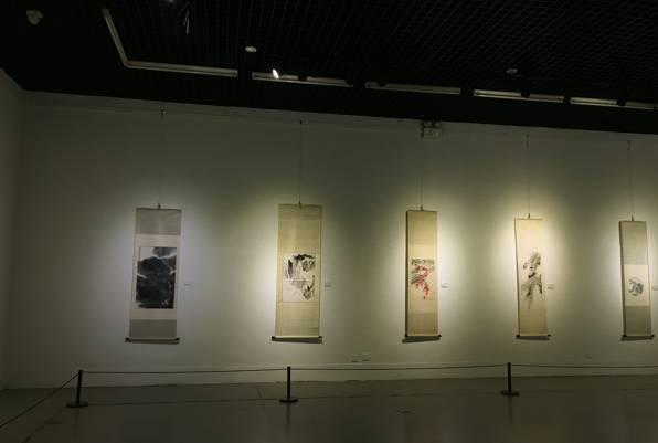 博物館照明燈具的特點