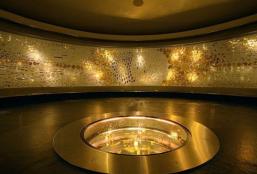 利用博物馆专用灯来打造场景照明的四大要点