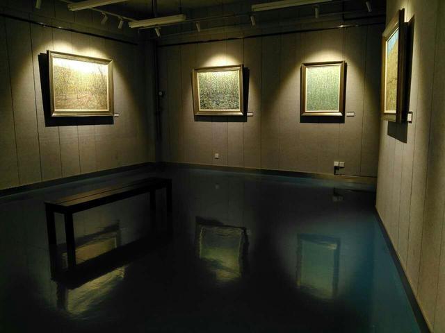 如何为博物馆打造一个合适的照明环境?