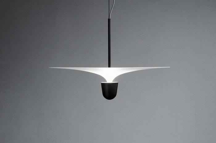 超高顏值燈具 燈具中的藝術設計